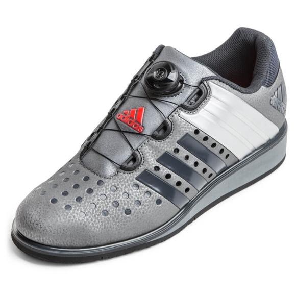 Adidas zapatos Performance hombre  drehkraft SZ 75 poshmark